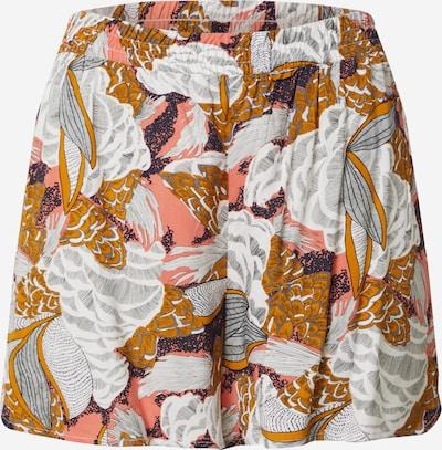 ONLY Spodnie 'ONLGUSTA' w kolorze mieszane kolorym, Podgląd produktu