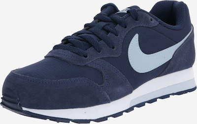 Nike Sportswear Brīvā laika apavi 'MD Runner 2 PE (GS)' pieejami kamuflāžas, Preces skats