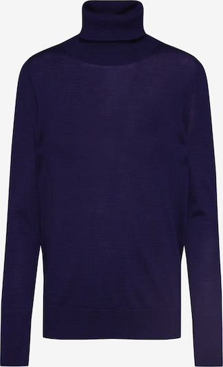GAP Pullover 'MERINO TURTLENECK' in navy, Produktansicht