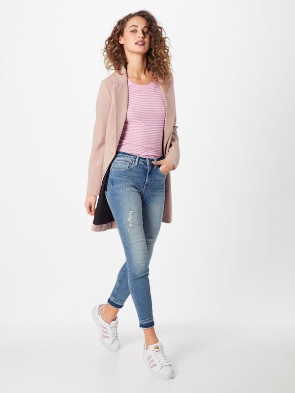 In Pink Pink In Shirt Mbym 'lilita' 'lilita' In Mbym Shirt Mbym 'lilita' Shirt KlF1cJ