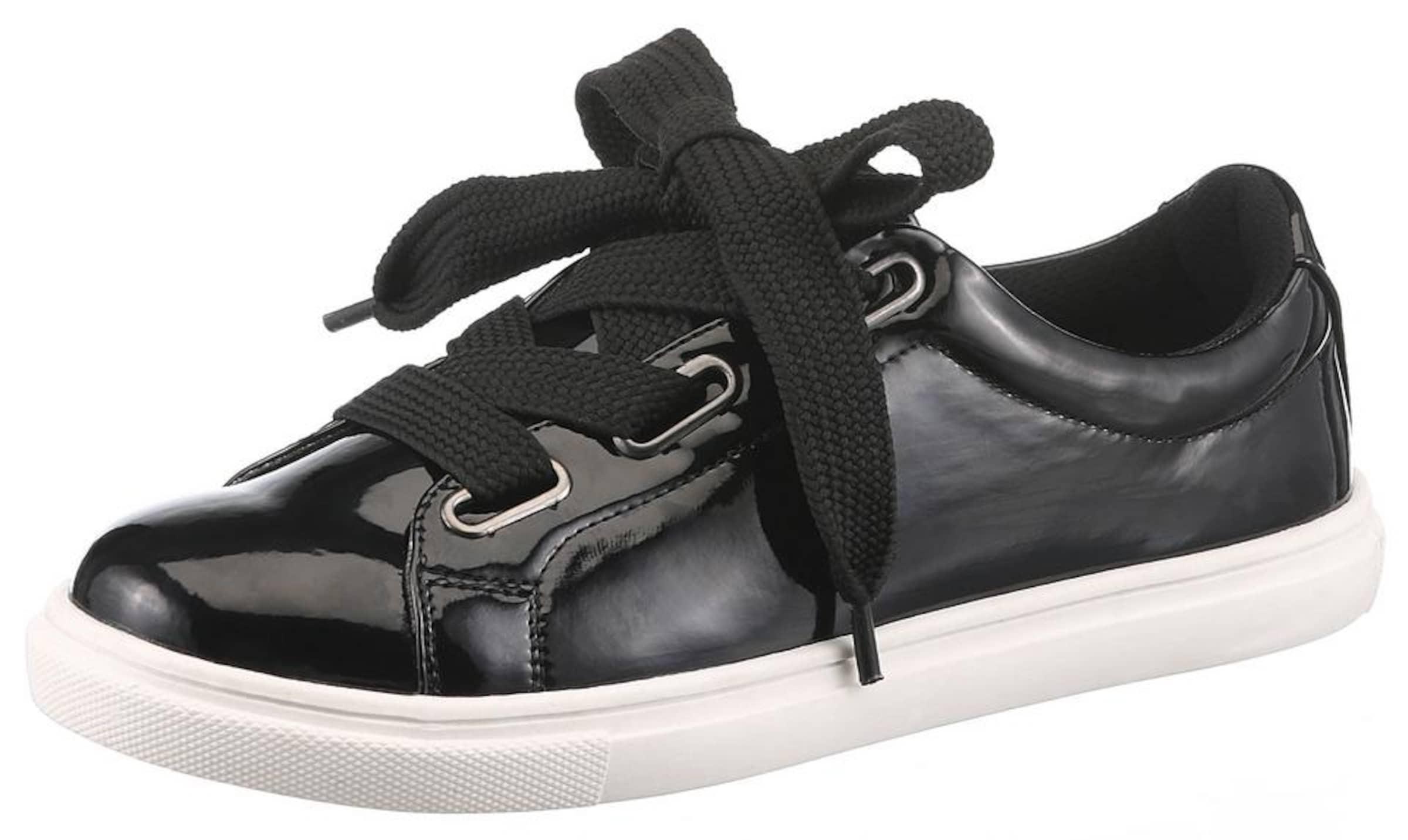ARIZONA Plateausneaker Verschleißfeste billige Schuhe Hohe Qualität