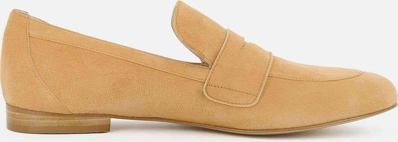Haltbare Mode Schuhe billige Schuhe EVITA | Slipper 'PATTY' Schuhe Mode Gut getragene Schuhe aa6982