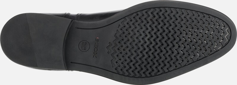 Haltbare Schuhe Mode billige Schuhe GEOX | Hampstead Business Schuhe Haltbare Schuhe Gut getragene Schuhe e3ec97