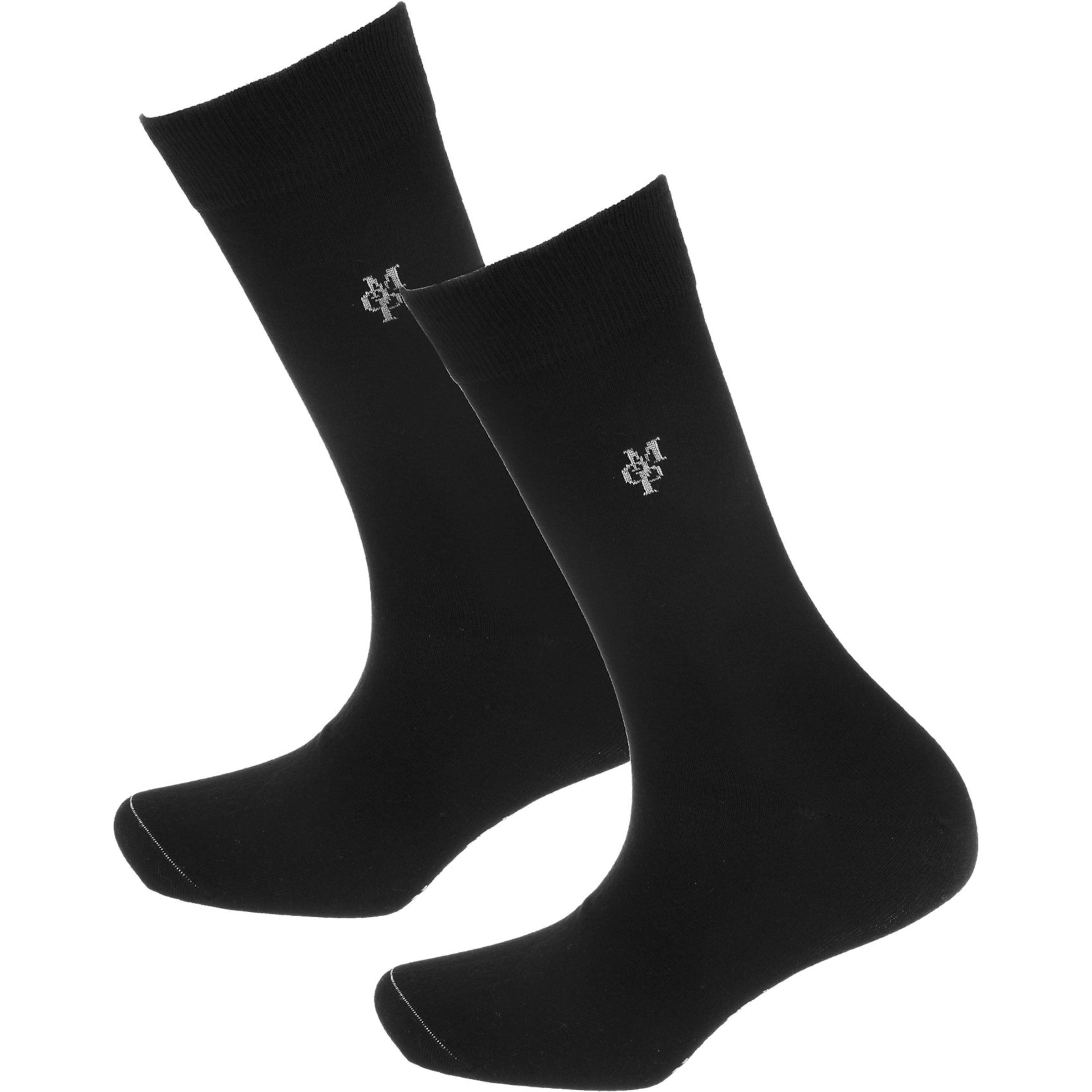 2018 Neue Preiswerte Online Spielraum Echt Marc O'Polo Ida 2 Paar Socken DTE22Wu