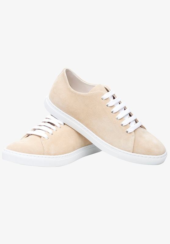 SHOEPASSION Sneaker 'No. 23 WS'