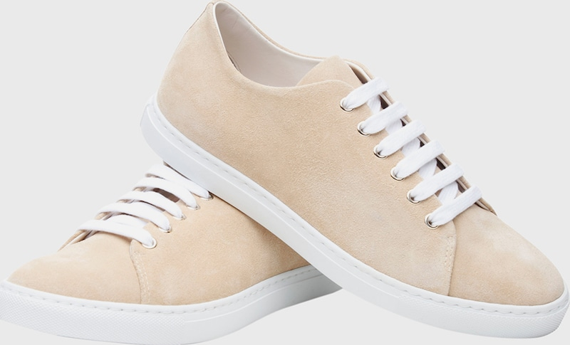 SHOEPASSION | WS' Sneaker 'No. 23 WS' | 6f570d