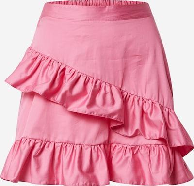 Miss Selfridge Rok in de kleur Pink, Productweergave