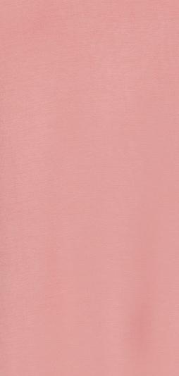 Athlecia Funktionsshirt 'Hailey' in koralle, Produktansicht
