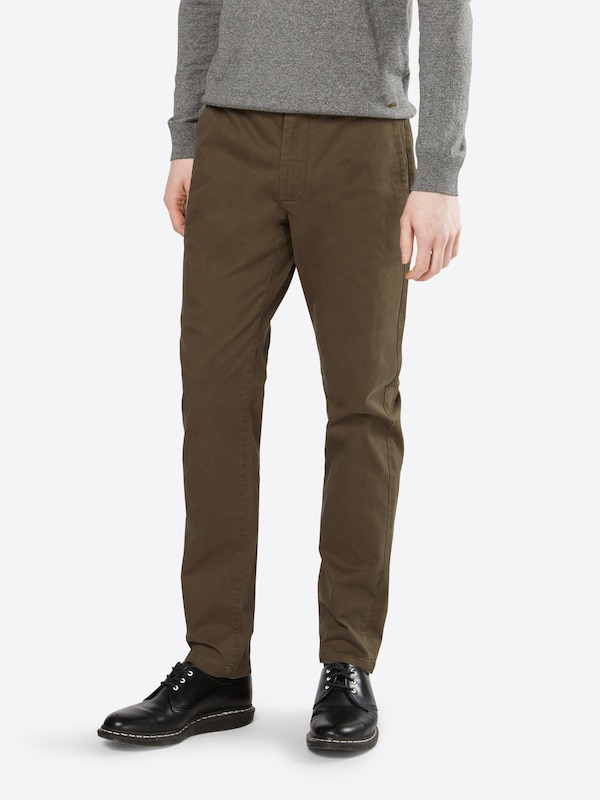 NOWADAYS Hose 'The Modern Pant'