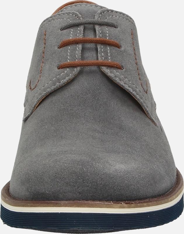 SIOUX Schnürschuh Eniz Verschleißfeste Verschleißfeste Eniz billige Schuhe 7af86b