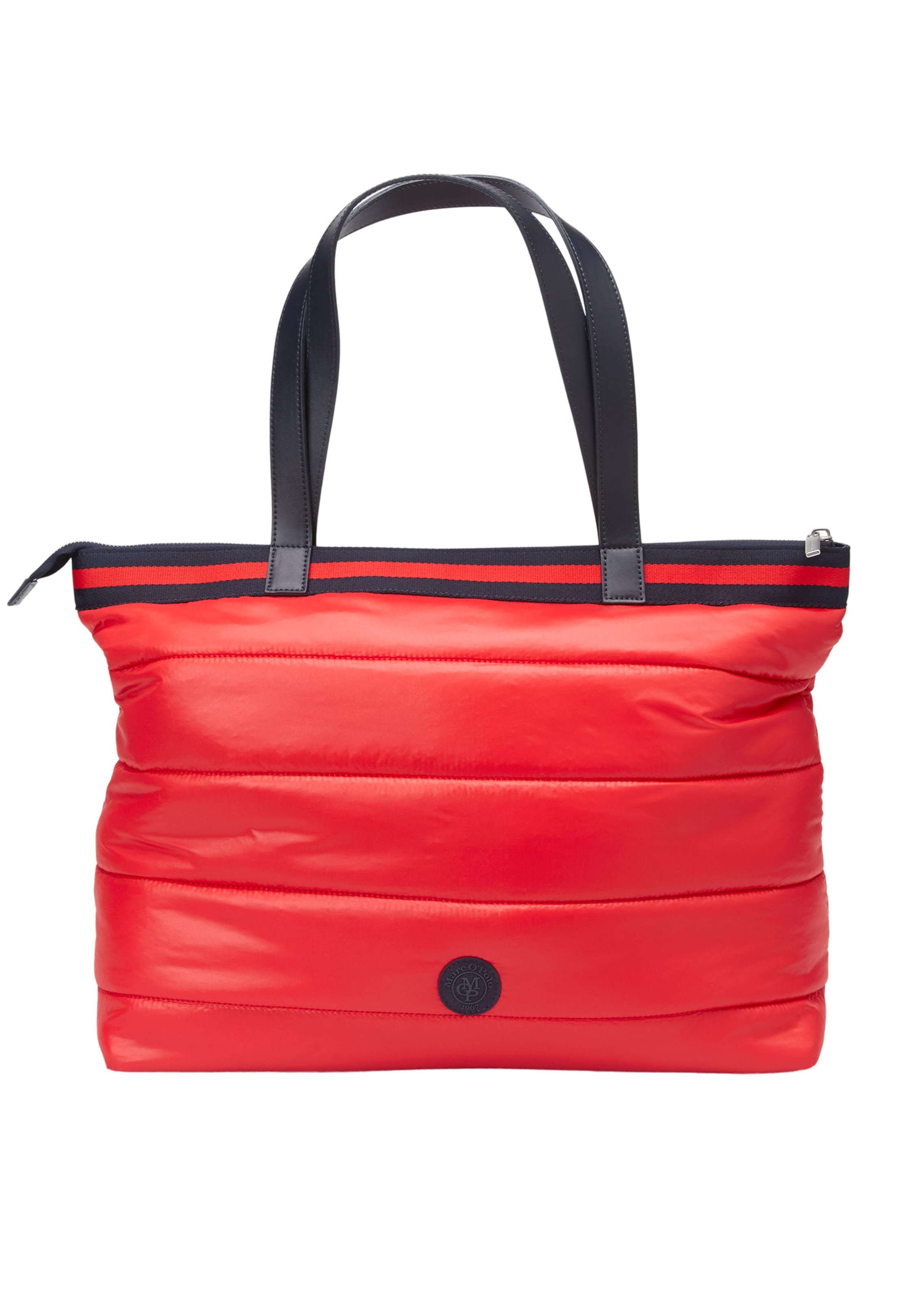 In 'betty' Shopper Rot Marc O'polo nm8N0w