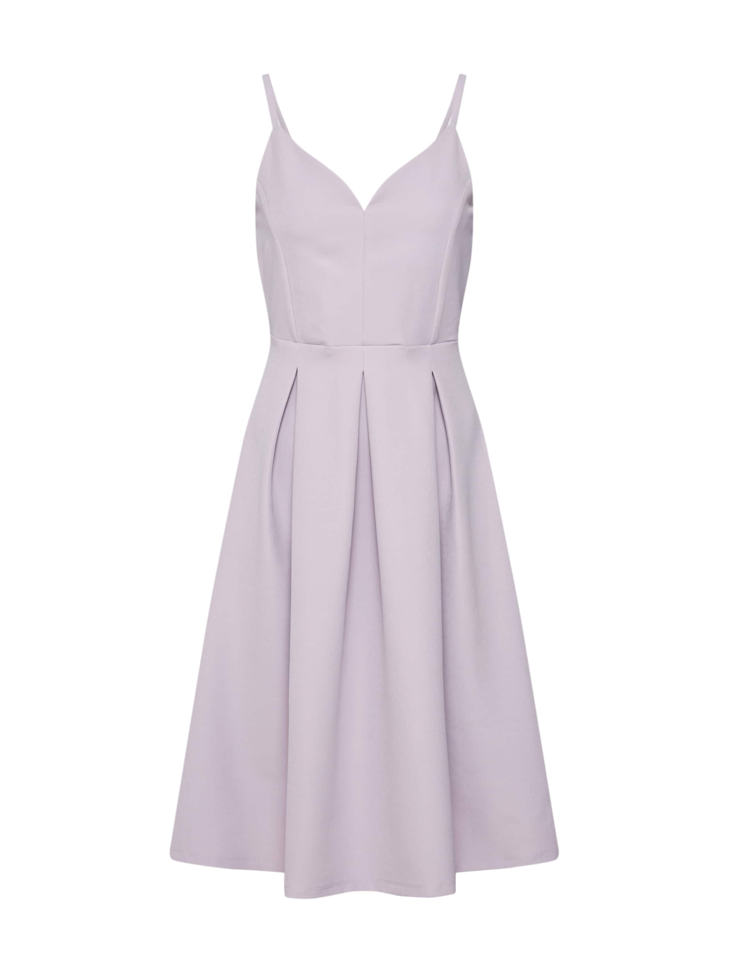 Lavande 'heather' De En Robe Cocktail About You hdsQCtr