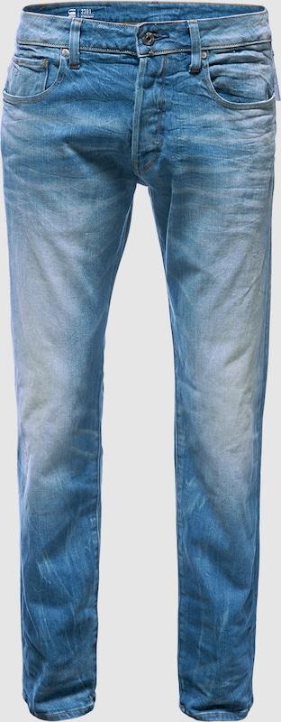 G-STAR RAW Jeans '3301 Straight'