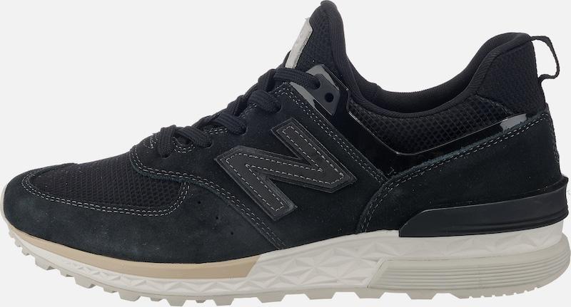 new balance Sneaker 'MS574-FSK-D'