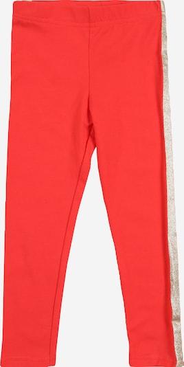 Carter's Leggings in rot, Produktansicht