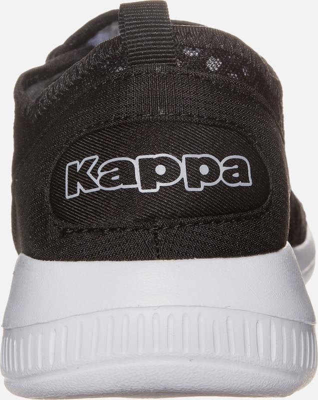 KAPPA 'Sol' Sneaker