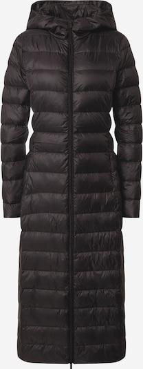 VILA Mantel 'Manya' in schwarz, Produktansicht