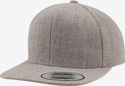 Flexfit Cap in greige, Produktansicht