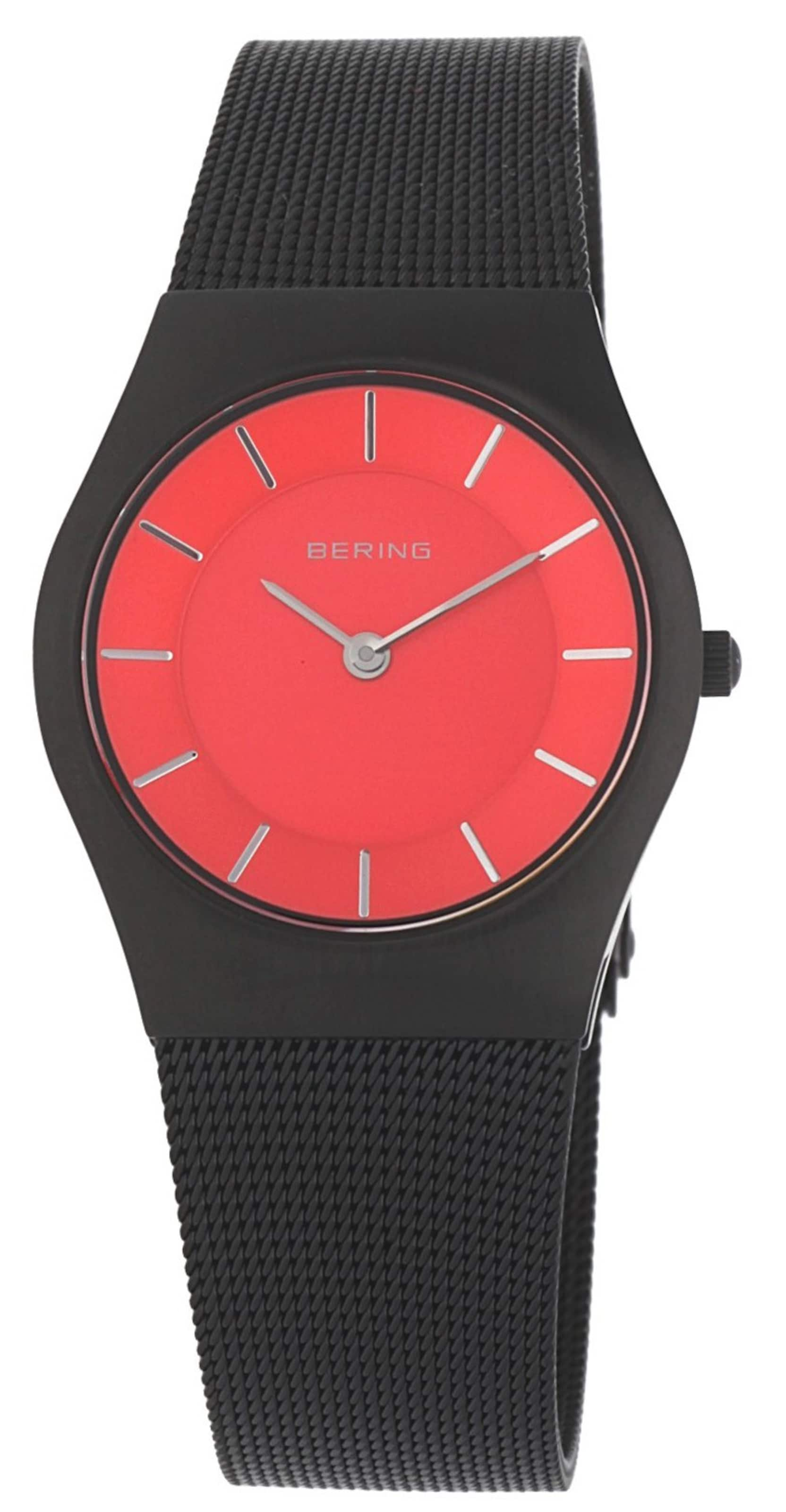 BERING Armbanduhr 11930-229 Freies Verschiffen NXPRSe00c