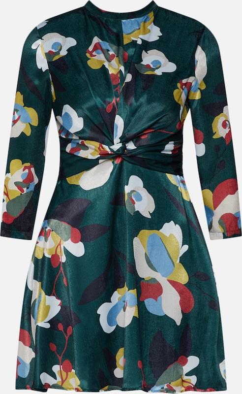 Vert 'lg0060900' Robe En D'été Liebesglück CrexdBo