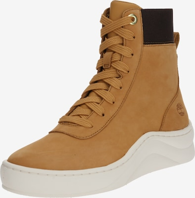 Im Shop Online Bestellen About You Timberland Schuhe ZiwXluOkPT