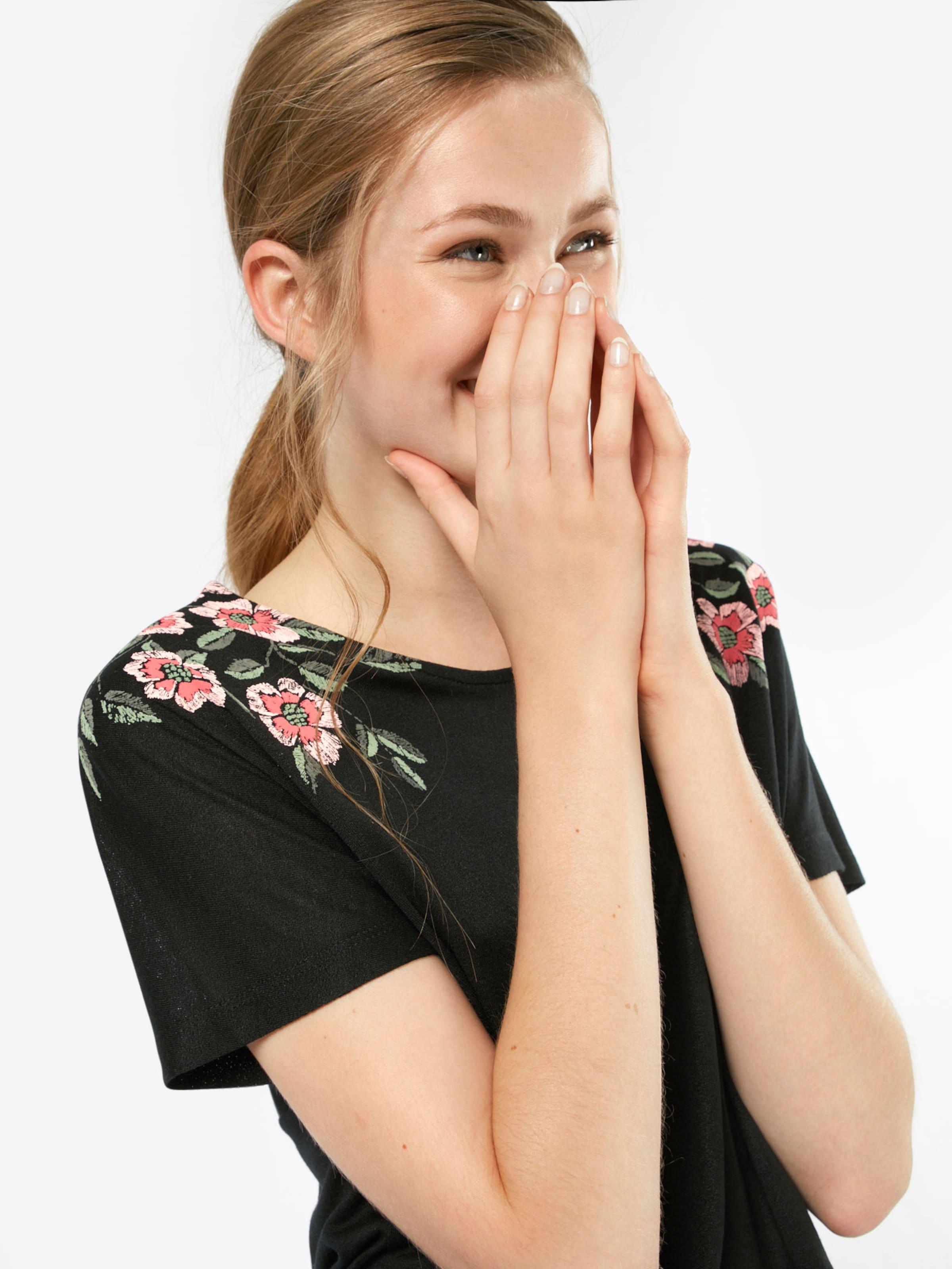 Billige Websites anna & ella Shirt 'Jeanna' Am Billigsten Verkauf Klassische Spielraum Spielraum Store Auslass Verkauf Online E5RGs