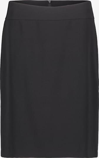 Betty Barclay Rock in schwarz, Produktansicht