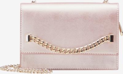myMo at night Abendtasche in rosé, Produktansicht