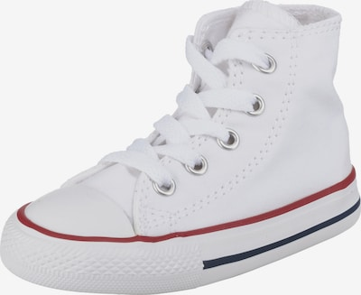 CONVERSE Sneakers 'ALL STAR' in de kleur Wit, Productweergave