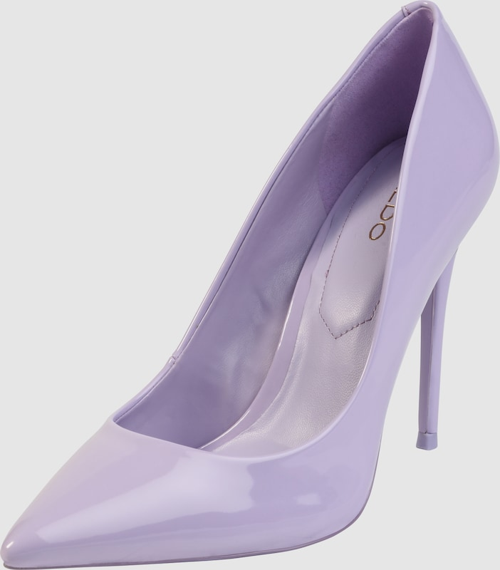 ALDO High Heel Pumps 'STESSY'