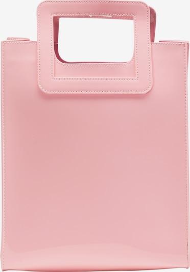 MYMO Käsilaukku värissä vaalea pinkki, Tuotenäkymä