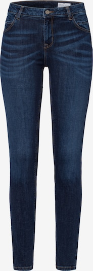Cross Jeans Jeans 'Page' in dunkelblau, Produktansicht