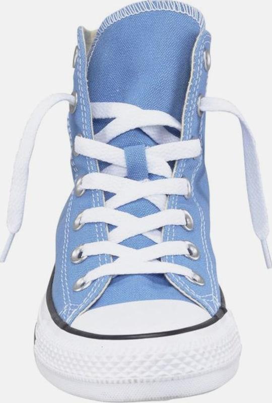 CONVERSE Sneaker 'Chuck Taylor All Star Hi'