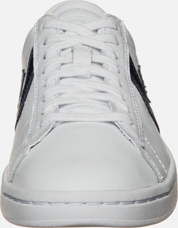 CONVERSE 'Pro Leder LP LP Leder OX' Sneaker 92c9ba