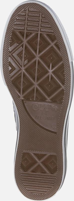 CONVERSE CONVERSE CTAS LIFT OX Sneaker Damen