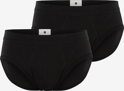 JBS OF DENMARK Slip in de kleur Zwart, Productweergave