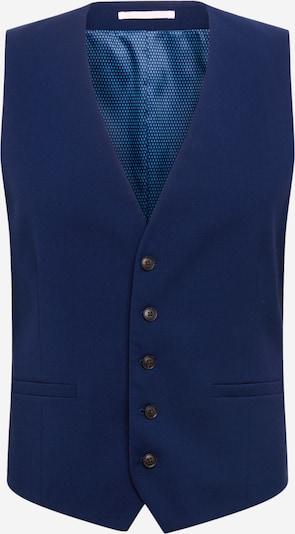 Vestă de costum BURTON MENSWEAR LONDON pe albastru, Vizualizare produs