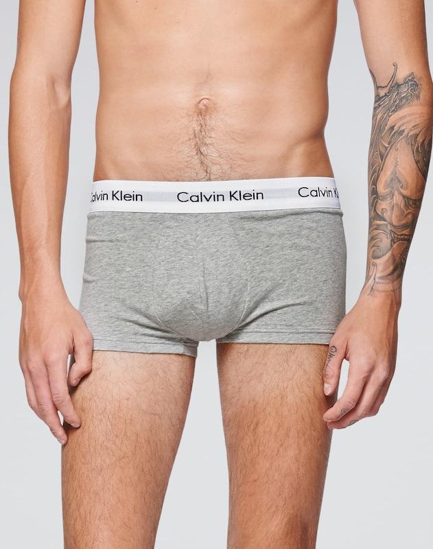 Unterwäsche für Herren online kaufen | ABOUT YOU