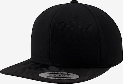 Flexfit Čiapka - antracitová / čadičová / čierna, Produkt