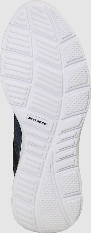 SKECHERS Sneaker 'VERSE - FLASH POINT'