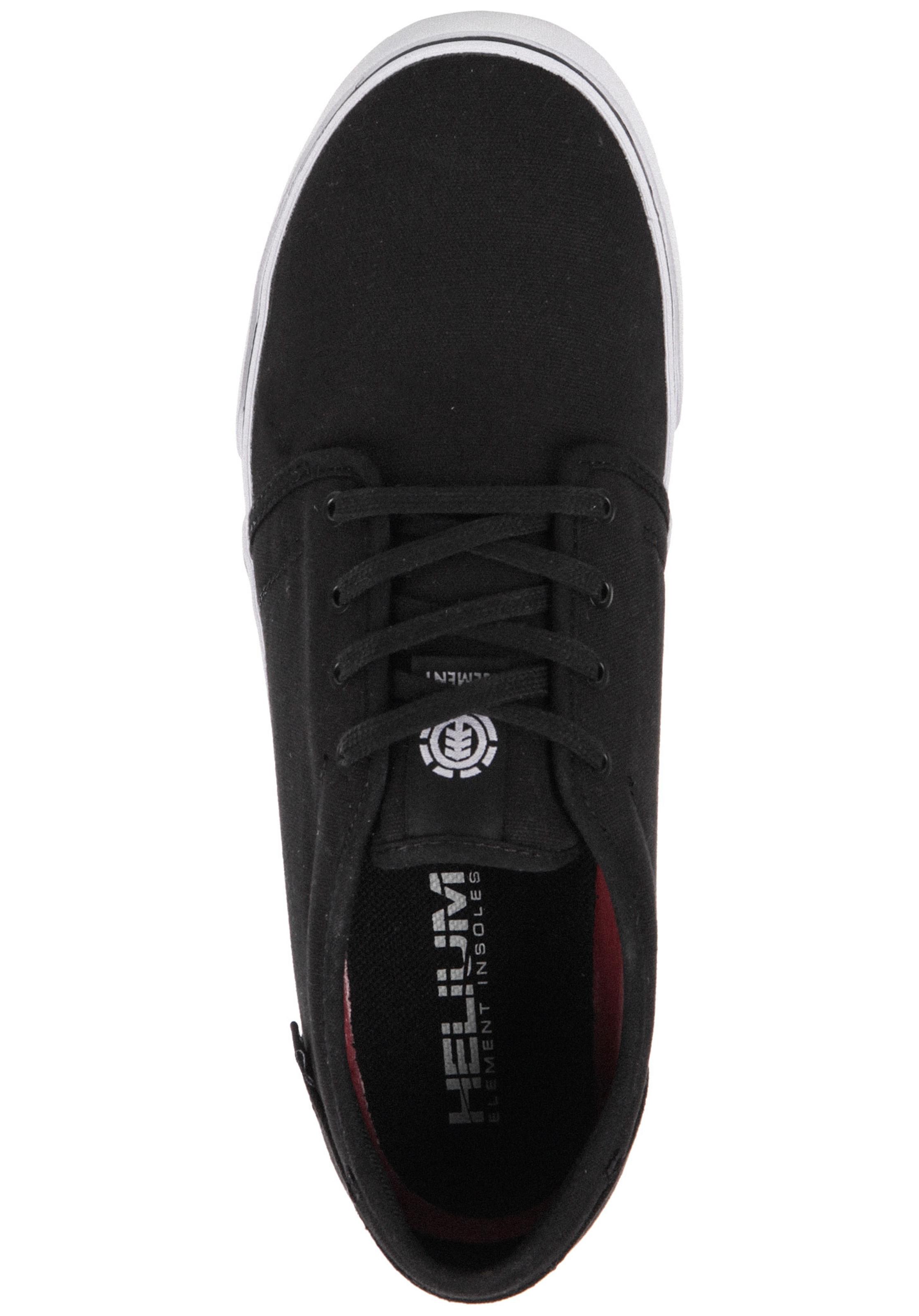 SchwarzWeiß Element Sneaker Sneaker In 'darwin' Element 'darwin' yvNwm80nO