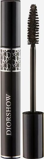 Dior Mascara in schwarz, Produktansicht