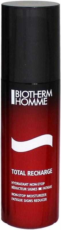 BIOTHERM 'Total Recharge' Feuchtigkeitspflege