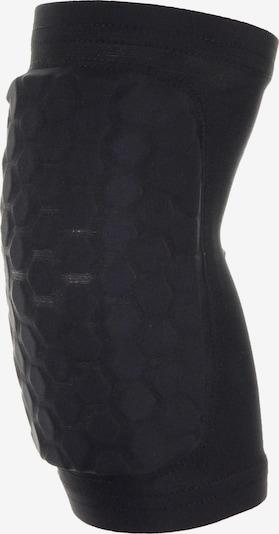 Mc David Schoner in schwarz, Produktansicht