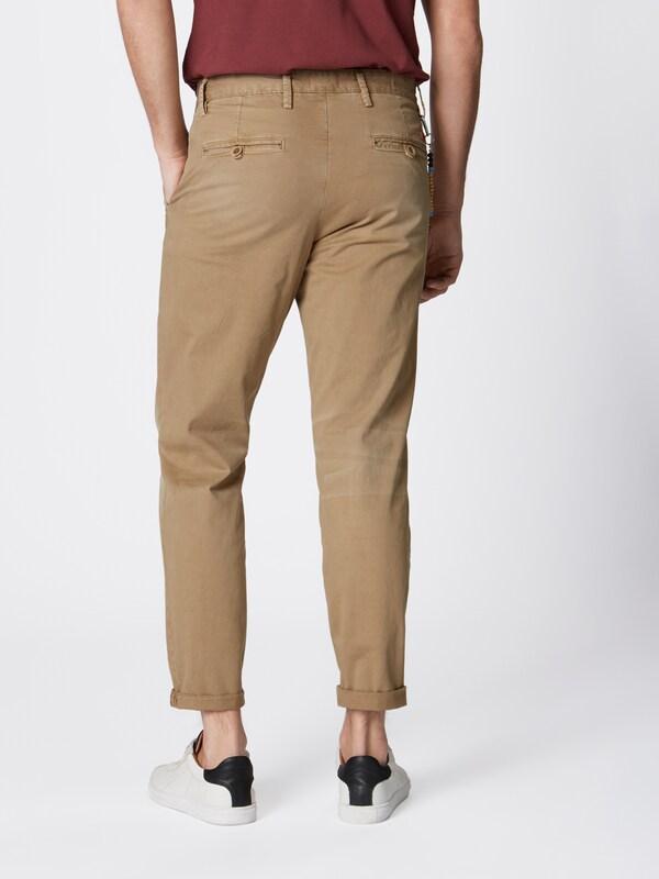 Jackamp; Pantalon 'jjiace Jjmilton Ltd' Jos 420 Beige En Jones SVpUGzMq