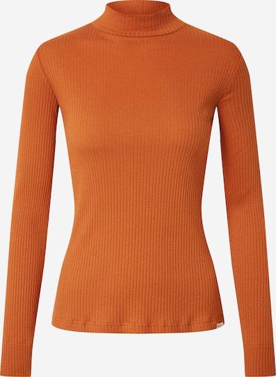MINE TO FIVE Majica u tamno narančasta, Pregled proizvoda