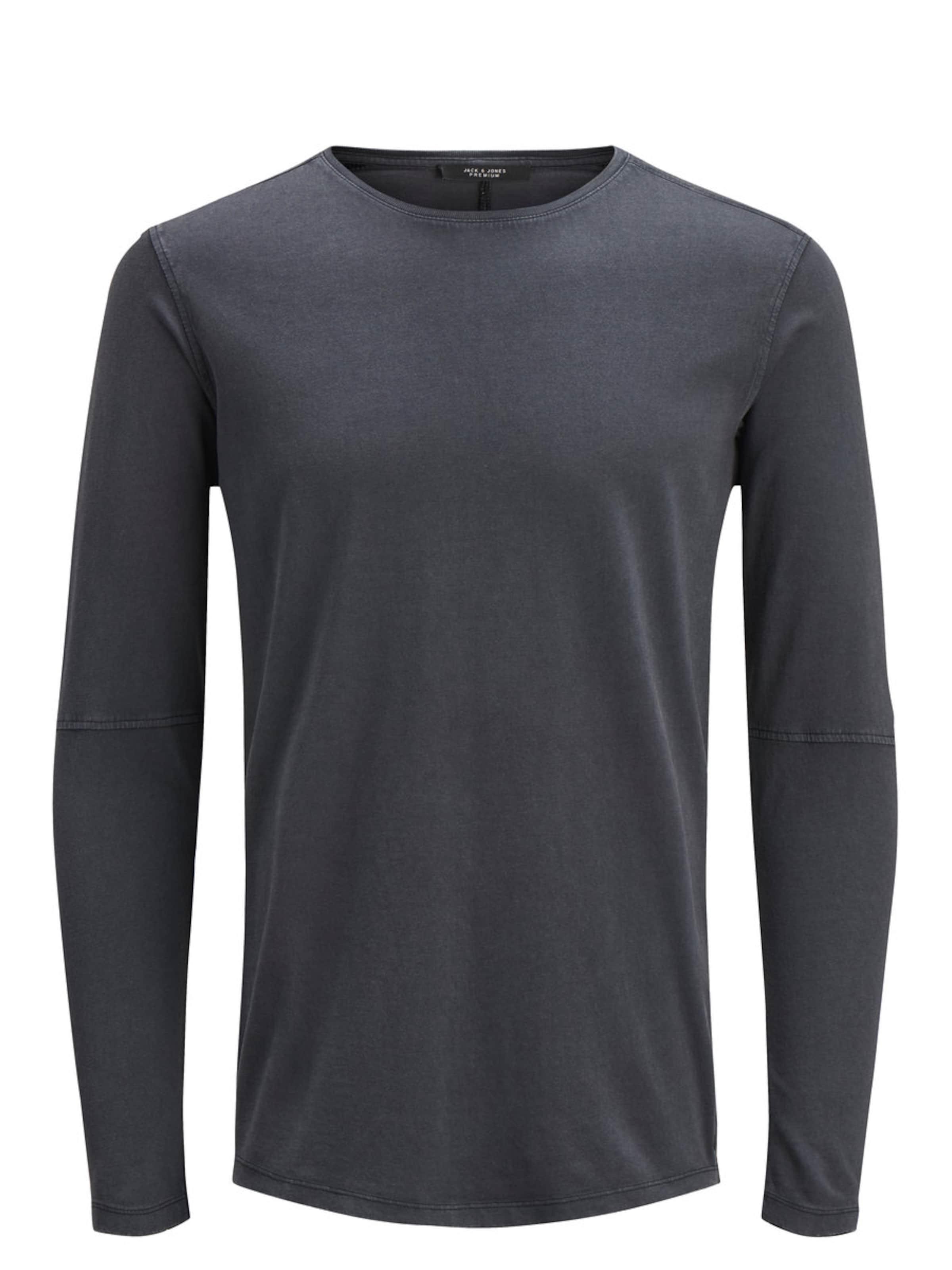 In Chiné Noir shirt Jackamp; JonesT K3T1lFJc
