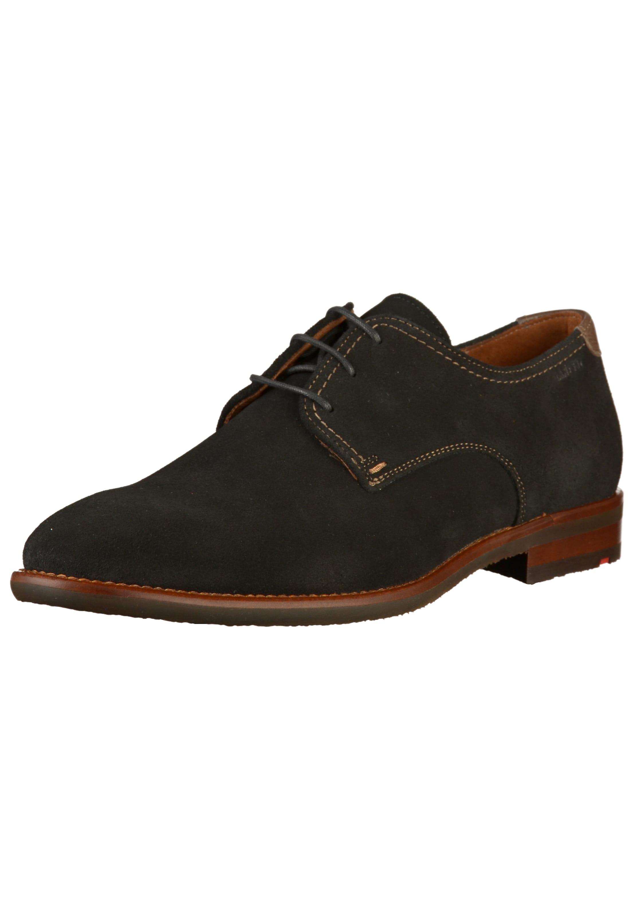 LLOYD Businessschuhe Verschleißfeste billige Schuhe Hohe Qualität