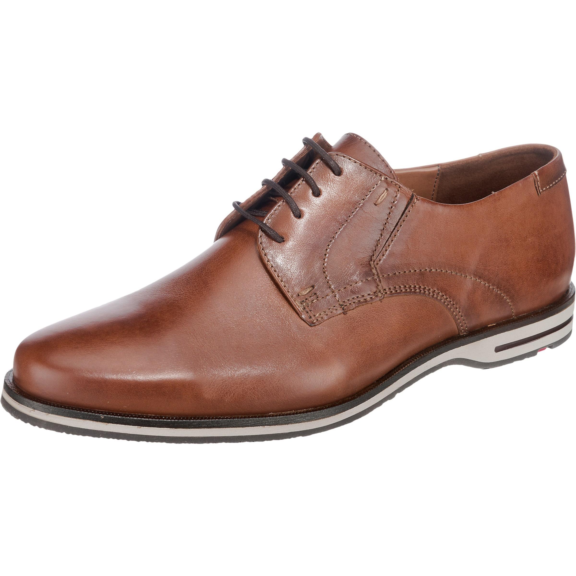 LLOYD  Koda  Business Schuhe extraweit