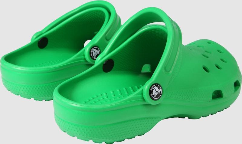 Crocs M   Clog  Classic M Crocs b47b28